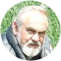 Krzysztof Giemza