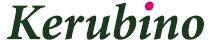 kerubino
