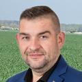 Piotr Bućko