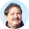 Stanisław Tamborski