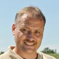 Stefan Kontowski