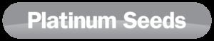 Program nasienny Platinum Seeds
