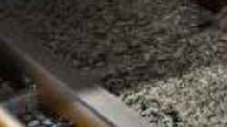 wialnia-wstepnego-czyszczenia-1