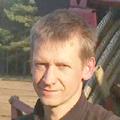 Damian Pepliński
