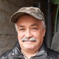 Jan Golec