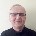 Jan Reczek