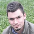 Jarosław Zygmański