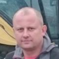 Krzysztof Ronkiewicz
