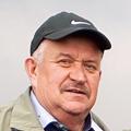Wacław Domaniak
